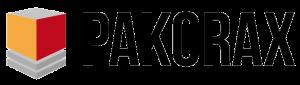 Pakorax